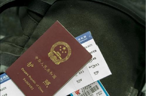 РФ закрывает въезд гражданам Китая