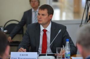 Громкий арест во Владивостоке