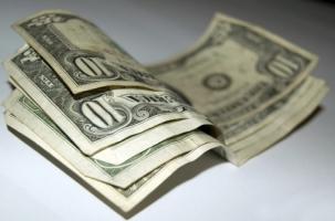 США выделяют $7 млн Украине