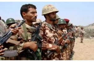 Повстанцы обстреляли кортеж премьера Йемена