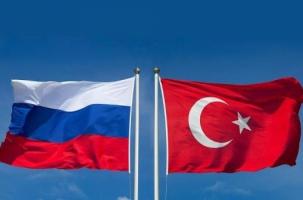 Минск готов стать посредником между Москвой и Анкарой