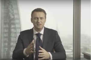 Навальный готов идти на президентские выборы