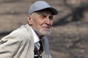 Легендарный телеведущий Николай Дроздов признает: виноват