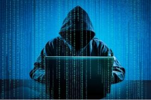 Интернет-террористы выгнали на мороз тысячи людей в Сибири и на Алтае