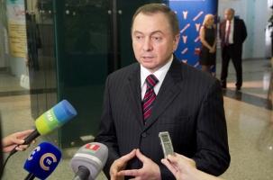 Минск: Крым де-факто российский