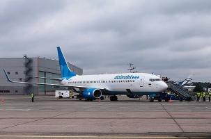 Авиация России требует сатисфакции