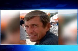 На Украине застрелили российского журналиста
