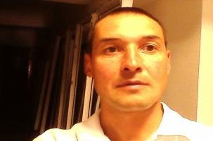 Русский подполковник убит в Сирии