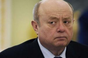 Михаил Фрадков возглавит совет директоров «Алмаз-Антея» и РИСИ. Биография