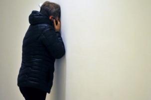 «Ингосстрах» хочет знать зарплату погибших в катастрофе