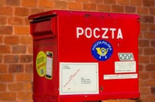 Poczta Polska готова временно сократить зарплаты