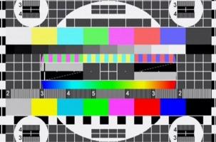 Украина запретила «Кухню ТВ» и «Сарафан»