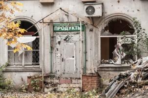 Порошенко пожаловался на «это решение Путина»