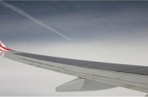 Исландскому пилоту было неуютно рядом с молчащими Ту-22М