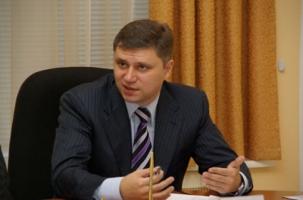 Биография президента РЖД Олега Белозерова