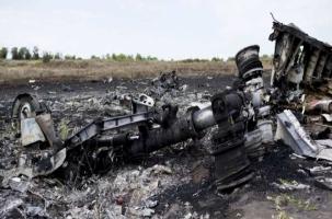 Украинские войска блокируют экспертов