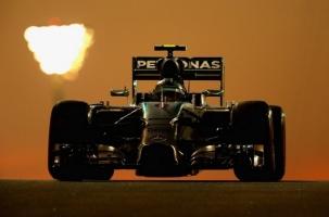 Финиш «Формулы-1». Чемпион назван