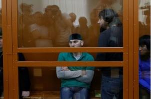 Обвинительный вердикт по делу об убийстве Бориса Немцова
