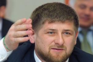 Кадыров заявил о выделении $7 млн востоку Украины