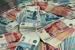 Взятки: сколько платят за свободу