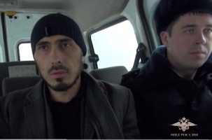 В Москве застрелен чемпион мира по боевому самбо. Видео