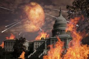 Очередной конец света - 23 сентября