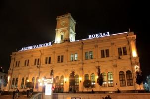 92 216 рублей – билет в Петербург