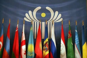 Украину на саммите возглавил посол