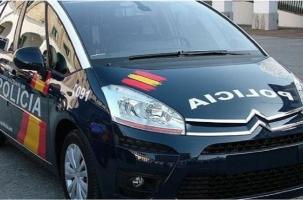 Из шторма в тюрьму. Арест россиянина в Испании