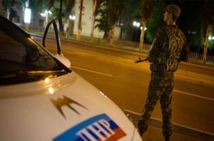 Полпред ЛНР: Яценюк не понимает, о чем говорит