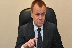 Иркутская беспринципность партии власти