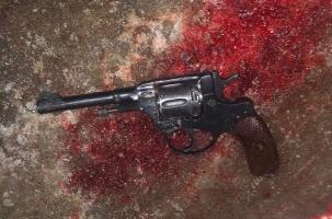 В Краснодаре обстреляли патрульных