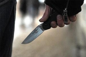 Схватка на ножах. В Ташкенте убит начальник патрульно-постовой службы Узбекистана