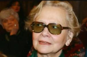 Погибла внучка Хрущева