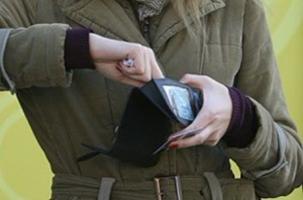 Минфин предлагает увеличить налоги для народа