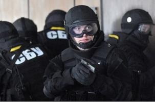 Задержан главный редактор «РИА Новости Украина»