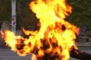 На курорте Мадагаскара толпа заживо сожгла двух иностранцев