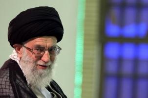 Глава Ирана: конец Израилю наступит через 25 лет