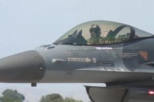 Военные учения: Азербайджан плюс Турция плюс Грузия