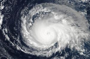 Альфа-банк попал в клиентский шторм