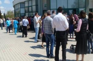 Вкладчики Крыма получили 19 млрд рублей