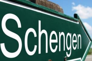Шенген могут закрыть до осени