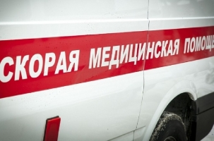 Ситуация с коронавирусом России 17.03.2020