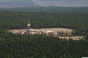 «Газпром» поставит Китаю 1 трлн кубометров газа