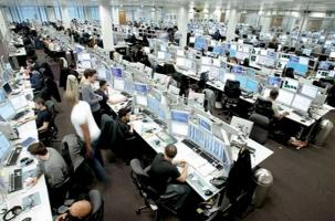 Миллиардер предложил новую рабочую неделю в 33 часа