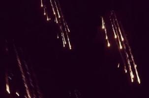 На Украине выжигают людей фосфором