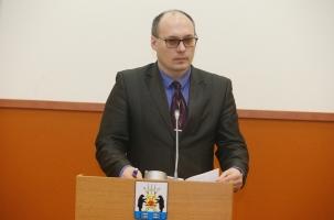 Вице-мэра задержали за «детское порно»