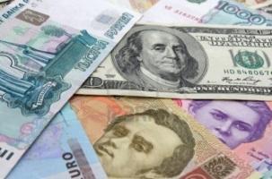 Россию поставили в один ряд с частными фондами