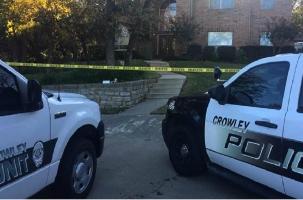 В Техасе арестован подросток из России. Подробности