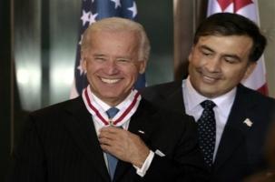 Ценный грузинский свидетель Саакашвили может стать обвиняемым в России